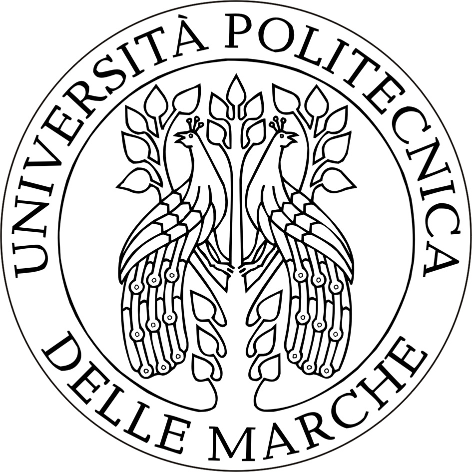 Polythecnic University of Marche