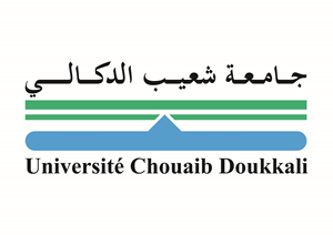 University Chouaib Doukkali